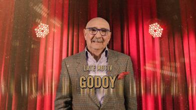 Late Motiv - Godoy
