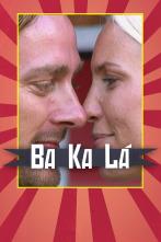 Bakalá: Selección - Bakalá in Love