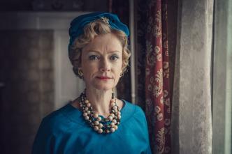 Agatha Christie: El misterio de Pale Horse - Episodio 1