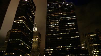 Ciudades bajo amenaza - Nueva York