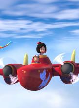 Cleo y Cuquín - Nos vamos de vacaciones