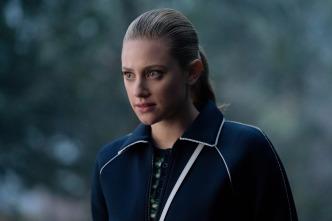 Riverdale - Cómo defender a un asesino