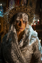 Penny Dreadful: City of Angels - Santa Muerte