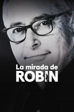 La Mirada de Robin