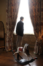 Los Windsor: una historia de poder y escándalos - ¿Amor o deber?