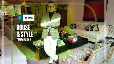 House & Style