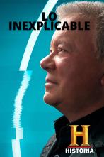 Lo inexplicable