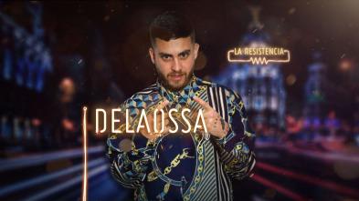 La Resistencia - Delaossa