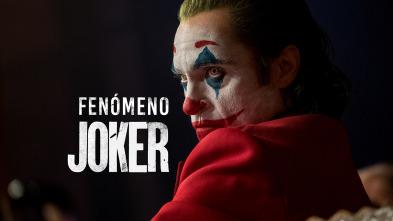 Fenómeno Joker