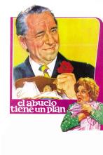 El abuelo tiene un plan