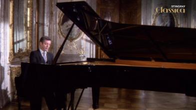Beethoven - Sonata para Piano nº 1, Op. 2/1