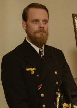 Das Boot (El submarino) - Estrategias de supervivencia