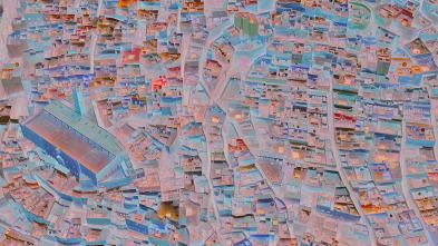 Argelia desde el aire - Episodio 2