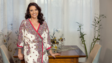 Redecora con Raquel - Salón comedor