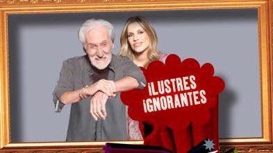 Ilustres Ignorantes - La inmortalidad