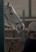 Scott y Milá - Empatía animal
