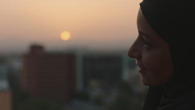 Skam - Ramadán kareem