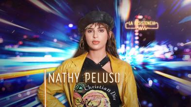 La Resistencia - Nathy Peluso