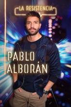 La Resistencia - Pablo Alborán