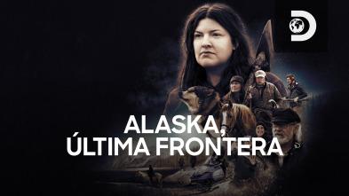 Alaska, última frontera - Episodio 12