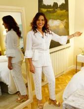 Redecora con Raquel - Dormitorio con sabor