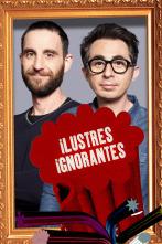 Ilustres Ignorantes - Nueva Navidad