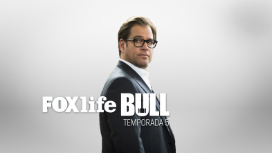 Bull - Episodio 11