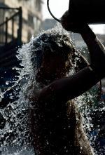 H2O: La importancia del agua