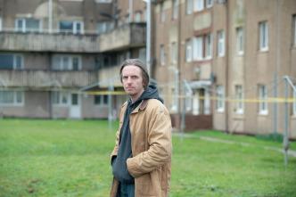 Los crímenes de Pembrokeshire - Episodio 1