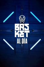 Basket al día: Selección
