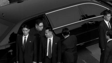 Corea del Norte: En la mente del dictador - El dilema del dictador