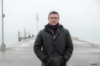 Los crímenes de Pembrokeshire - Episodio 2