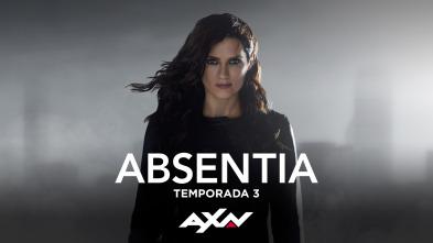 Absentia - Absentia