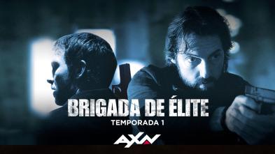 Brigada de Élite - Brigada de Élite