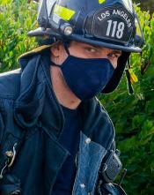 911 - Cómo está el barrio