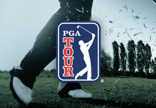 PGA Tour Champions Learning Center