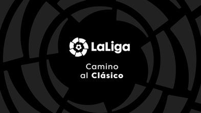 Especial El Clásico - El camino a El Clásico