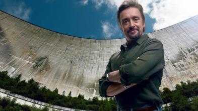 Big, con Richard Hammond
