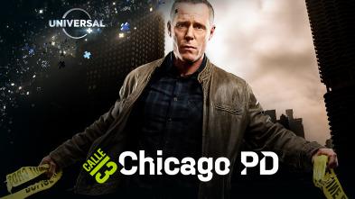 Chicago P.D. - Reencuentros