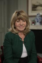 Los Windsor: escándalos e infidelidades