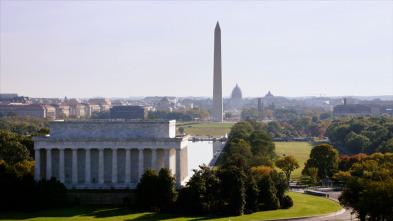 ¿Cómo lo haríamos hoy? - Washington DC - Parte 2