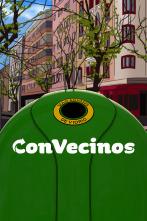 ConVecinos