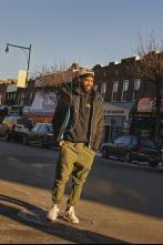 Buscarse la vida en Brooklyn