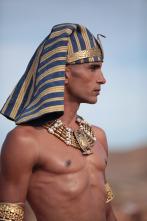 Los secretos de las pirámides