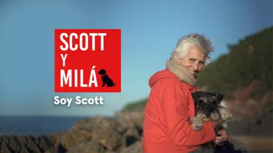 Scott y Milá - Soy Scott