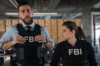 FBI - Apostar a la baja