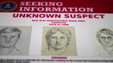Descubriendo al asesino - Las teorías