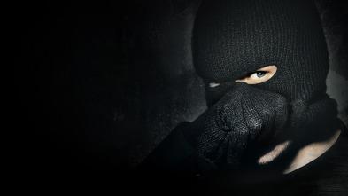 Descubriendo al asesino - Cercando al asesino - Parte 1
