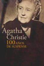 Agatha Christie: 100 años de suspense