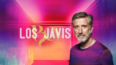 B.S.O. con Emilio Aragón - Los Javis